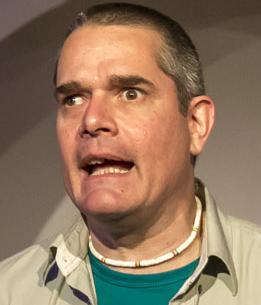 Tobias P.